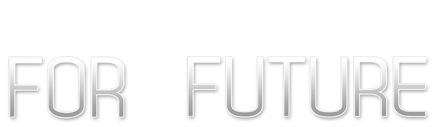 A 100-Year Foundation for the Future